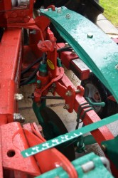 rear-furrow-adjustment-guide-2